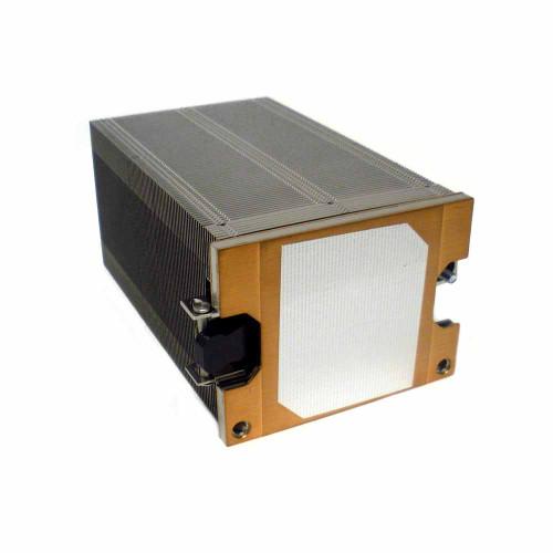 IBM 00E8918 Heatsink for IBM Power Servers