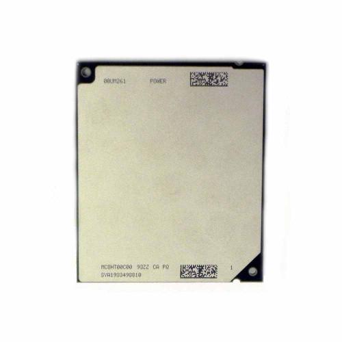 IBM 00UM261 6-Core 3.02GHz for Power8