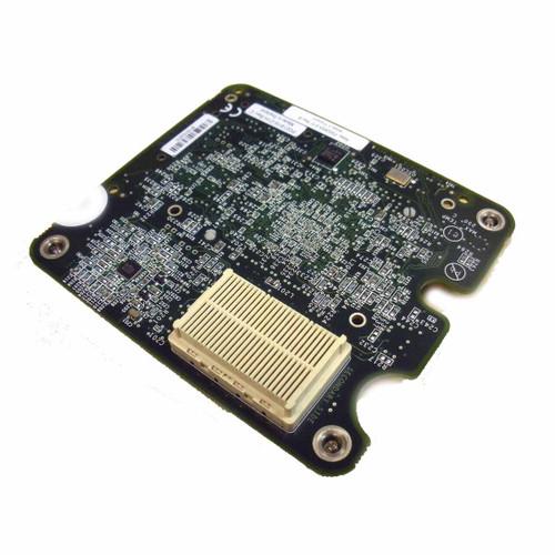 HP 456978-001 BLc Emulex LPe1205 8Gb FC Mezzanine HBA