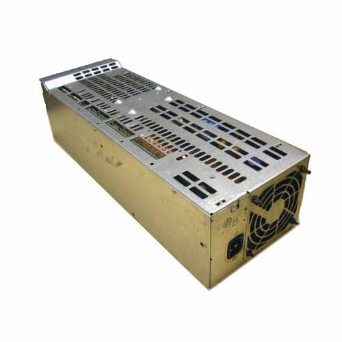 IBM 74G9796 Power Supply 320w