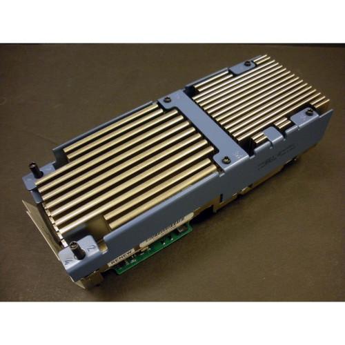HP A9733A 1.6GHz/9MB Itanium2 Processor for rx4640