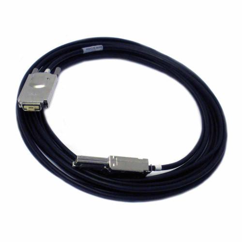 IBM 95P4588 Cable 5.5 Meter SAS