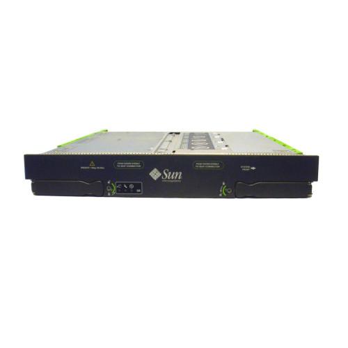Sun 540-6880 4x1.2ghz USIV+ for E2900