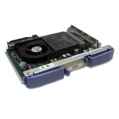 IBM 5609 12-Channel Dual-Port DDR HCA GX++ 52B4