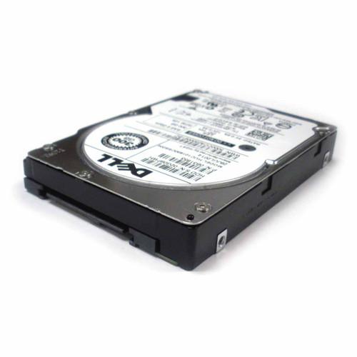 Dell K9VCF Hard Drive 300GB 10K SAS 2.5in