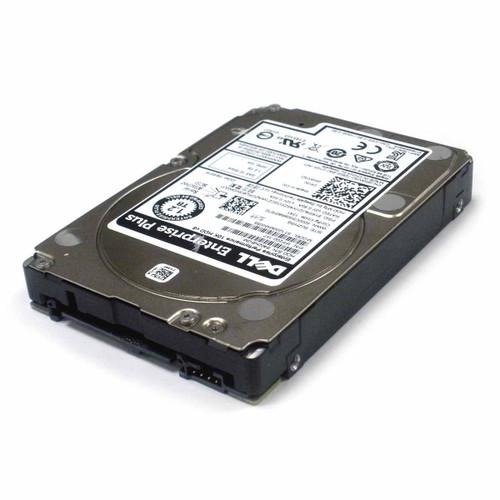 Dell RWV5D Hard Drive 1.2TB 10K SAS 2.5in 12Gb/s
