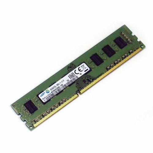 Samsung M378B1G73EB0-YK0 Memory 8GB PC3L-12800U DDR3L
