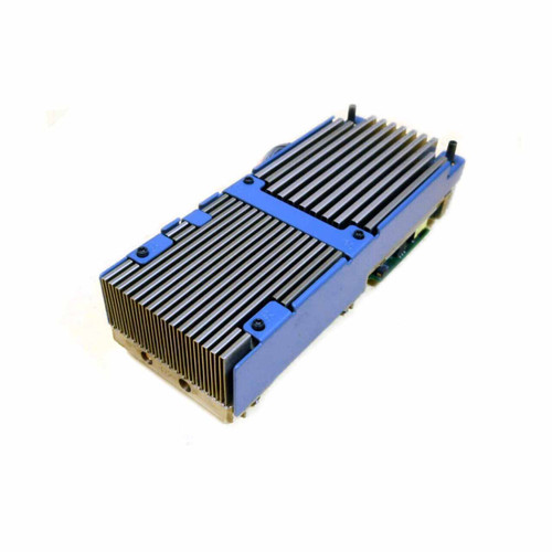 HP AB527A AB527-69001 1.0GHz 64MB PA8900 Dual Core CPU for rp4440 via Flagship Tech