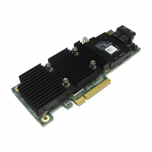 Dell J14DC RAID Controller H730P PCI-e 2GB PERC 12GBs