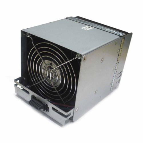NetApp 441-00012 FAS30X0 Hot Swap Fan
