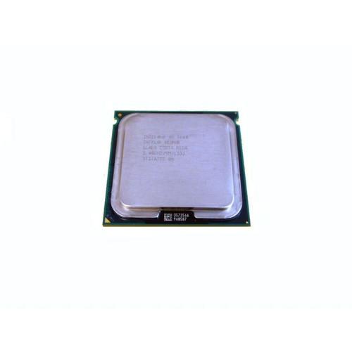 IBM 43X5189 Processor 2-Core Intel Xeon 3.0Ghz 4MB