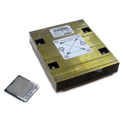 IBM 43X5141 Processor 4-Core 2.5Ghz
