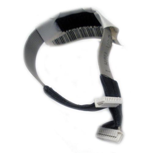 IBM 43X0133 6in Intrnl 10-Pin RSA II Planar Cable