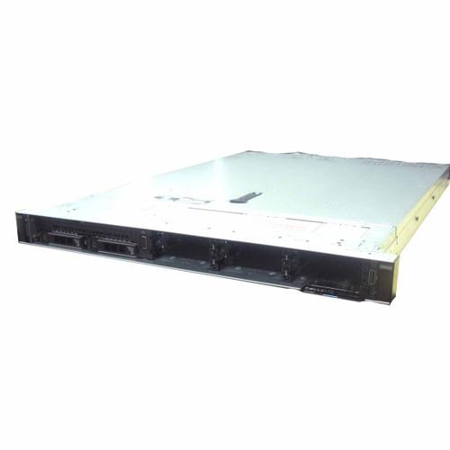 Dell PowerEdge R440 Server Configuration