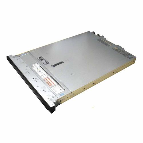 Dell PowerEdge R440 Server 8x 2.5in