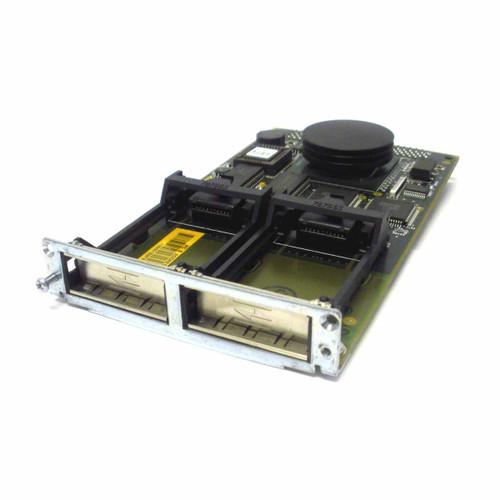 Sun 501-5202 2-Port FC S-Bus Card for E4500