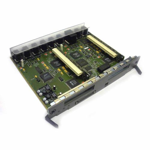 Sun 501-4926 PCI I/O Board 2x PCI Riser