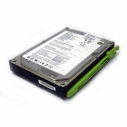 Sun 370-6936 Hard Drive 120GB 7.2K IDE 3.5in