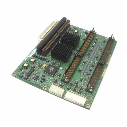 IBM 41L5477 System Planar Board for RS6000 H70