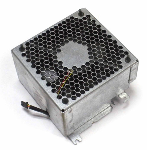 IBM 41L5329 CPU Fan for RS/6000 7026-H70