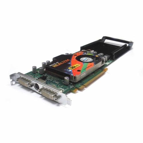 Siemens 700368001 Direct Radiography PCI Card