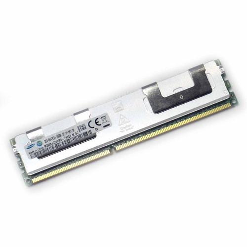Sun 7053841 Memory 32GB DDR3-1066/1333 DIMM
