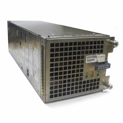 Sun 300-2223 Power Supply 2017 Watt AC input