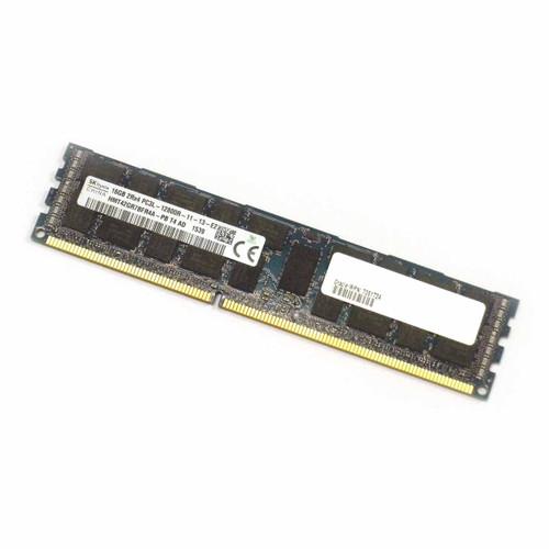 Sun 7051724 Memory 16GB DDR3L-1600/PC3L-12800 DIMM