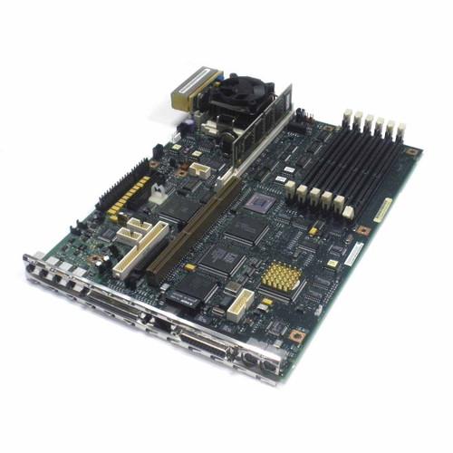 IBM 41L5248 System Board 233 MHz for 7043-140