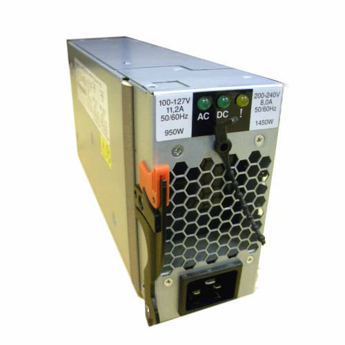 IBM 39Y7367 Power Supply 1450W 220v / 950W 110v