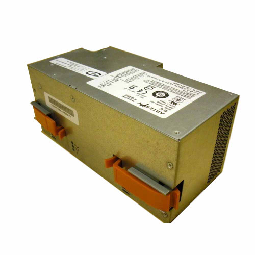 IBM 39J0544 AC Power Supply 850w Hot-Swap Redundant