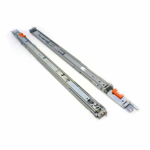 Dell 8Y3D7 1U Sliding Rail Kit for PE R340, R440 & R6415