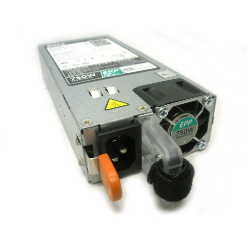 Dell 9K04T Power Supply 750w Platinum EPP