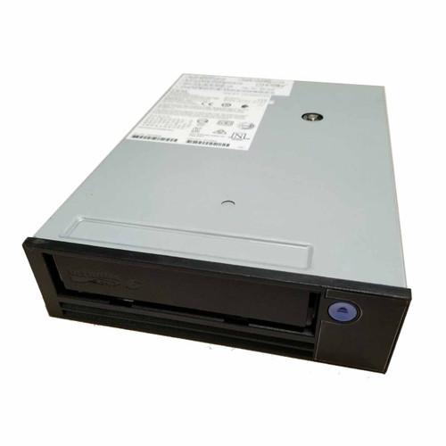 IBM EU11 Tape Drive LTO-6 2.5/6.25TB SAS