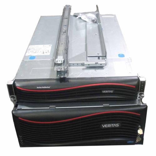 Veritas NetBackup 5330 NBU 5330 with 204TB SAS