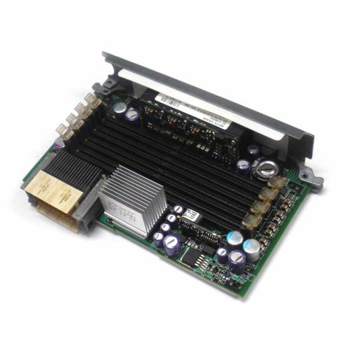 IBM 40K0221 Memory Expansion 4-Slot for xSeries