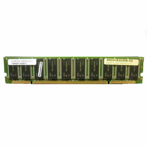 IBM 04N4527 Memory 256MB Main Storage DIMM