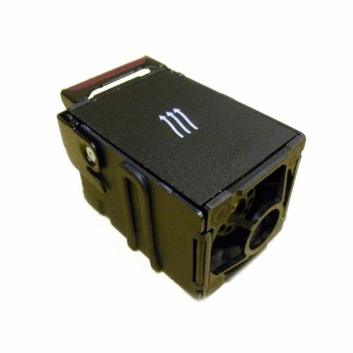 HP 654752-001 Dual Rotor Fan Assembly for DL360p Gen8