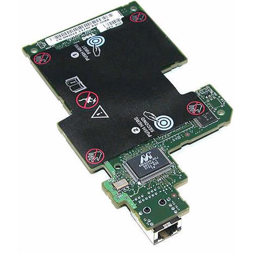 Dell PowerEdge 1850 2850 2800 DRAC 4 Remote Access Card X8229