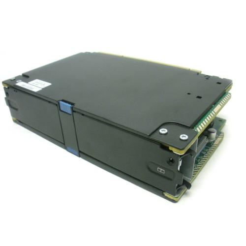 HP 735522-001 12-DIMM Slot Memory Cartridge
