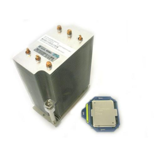 HP 728969-B21 Xeon E7-4830v2 2.2GHz 10-Core Processor Kit