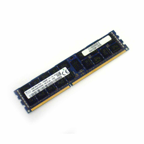 EMC ISILON 031-0035 Memory 16GB DIMM DDR3 S200