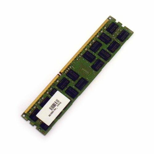 Sun 7095790 Memory 16GB DDR3L-1600 DIMM ZS5