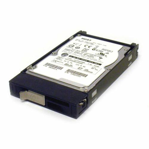EMC ISILON 403-0115 Hard Drive 900GB 10K SAS 2.5in