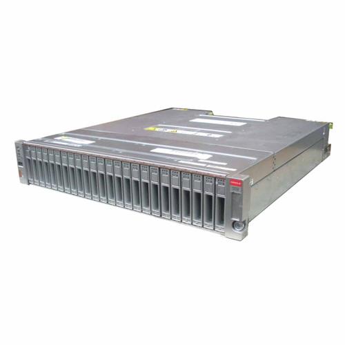 Sun Oracle DE3-24P 20x 1.2TB 4x 200GB SSD 7342451