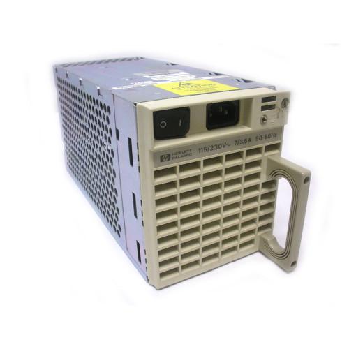 HP 0950-2624 Power Supply Series 700i