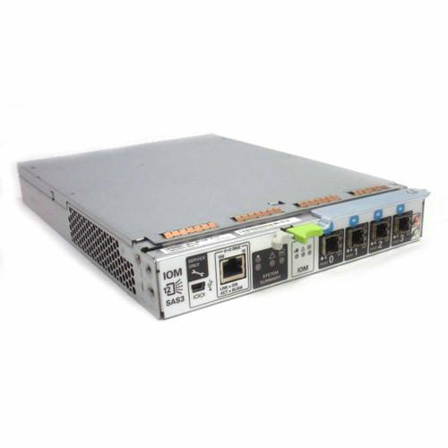 Oracle 7318548 12Gbps SAS-3 I/O Controller