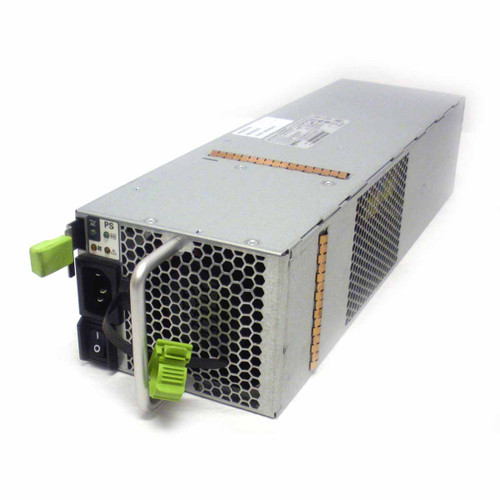 Oracle 7314398 Power Supply 580w AC Input