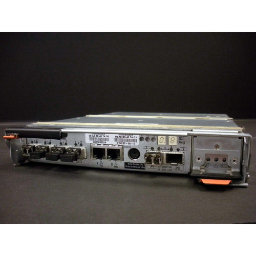 Sun 375-3581 6140 2GB 4 Port Fibre Channel Raid Controller via Flagship Tech