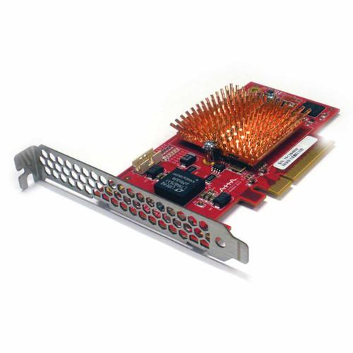 AHA AHA372 PCI-e Accelerator Card